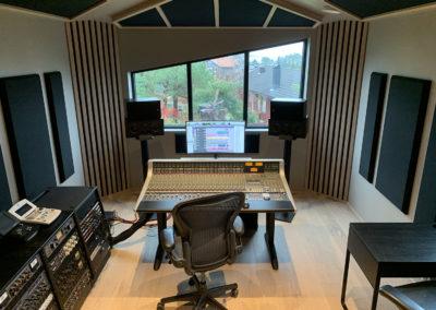 Råsberg Studio