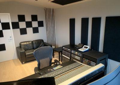Råsberg Studio 1