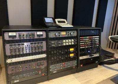 Råsberg Studio 3