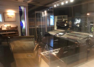 Kongshavn Studio